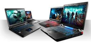 bb977362c1d2 Hogyan vásárolj használt notebookot? | Laptop café, számítógép ...